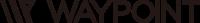 20wp-fb-logo-ok-07