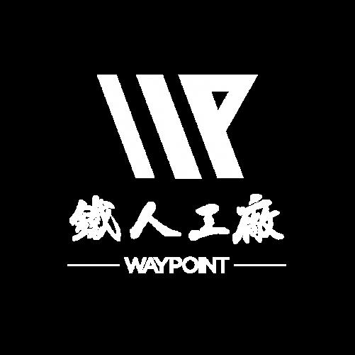 20wp-logo
