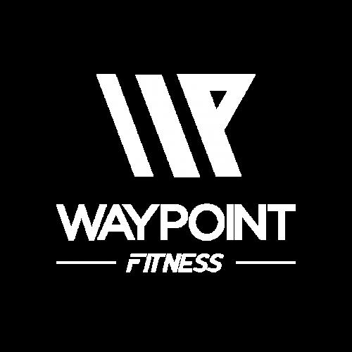 20wpf-logo