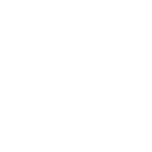 20wpt-logo